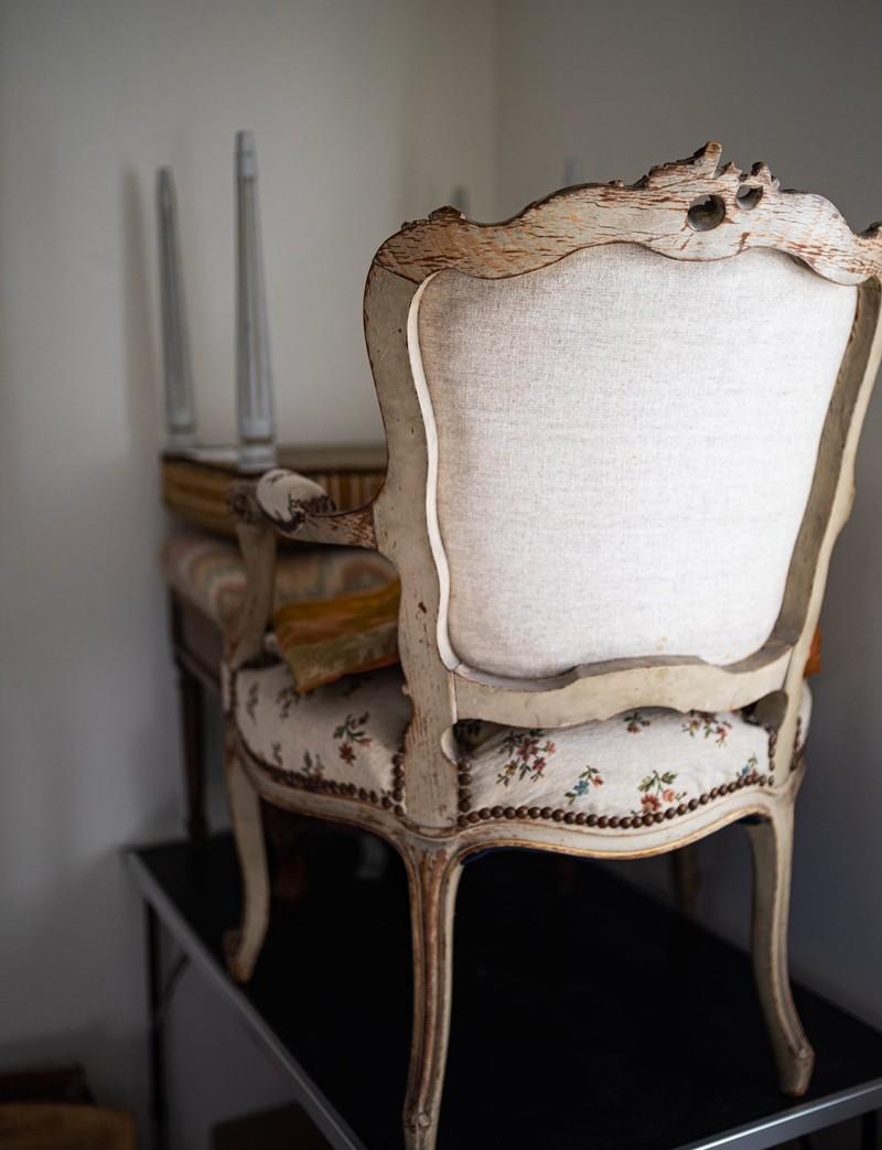 helene bouriot decorateur renovation decoration decoratrice alsace nord mobilier tapisserie