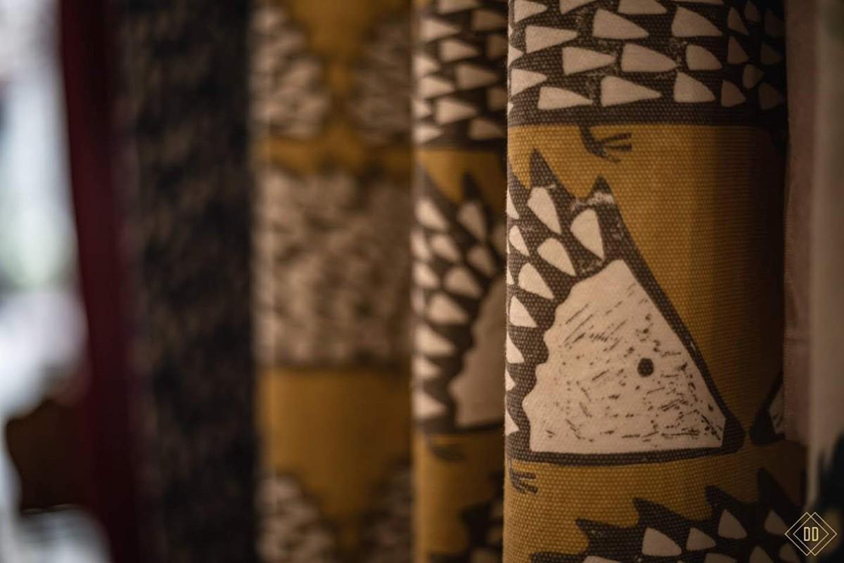 helene bouriot décorateur interieur decoration design alsace nord